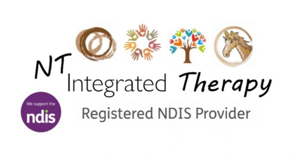 NT Integrated Therapy Logo.jpg